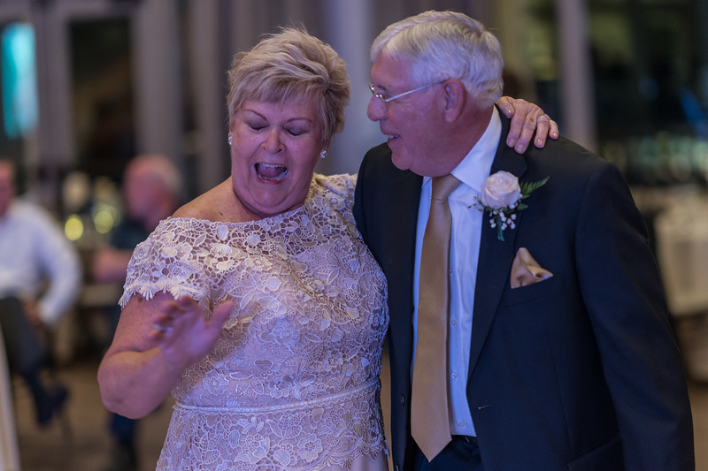 Jack and Sherry Strick 51st Anniversary (219 of 242).jpg