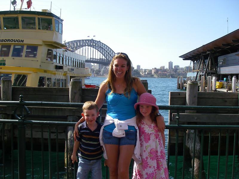 Sydney 016.JPG
