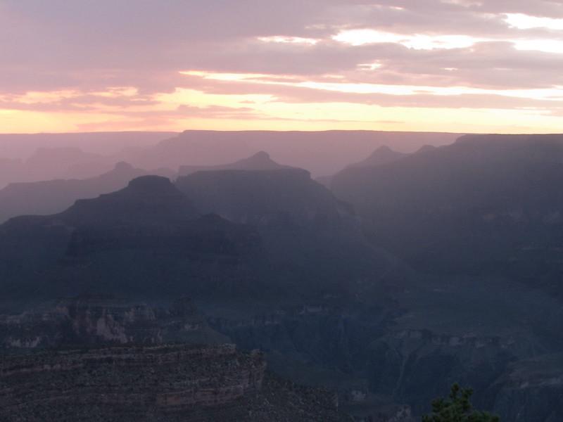grand-canyon-111_18000970673_o.jpg