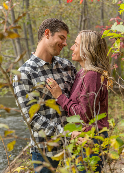 Coble.Howard.EngagementPhotos-6.jpg