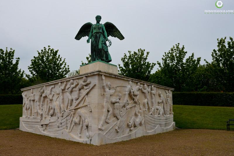Marirtime monument.jpg