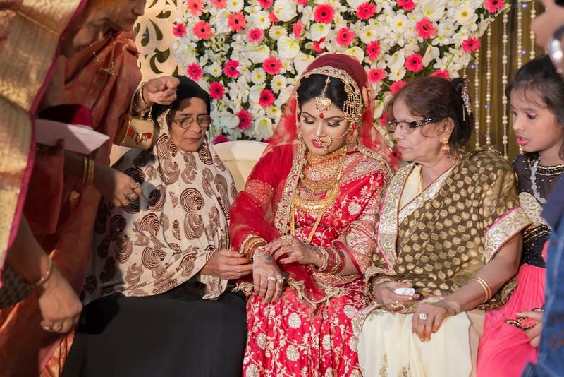 Nakib-00488-Wedding-2015-SnapShot.JPG