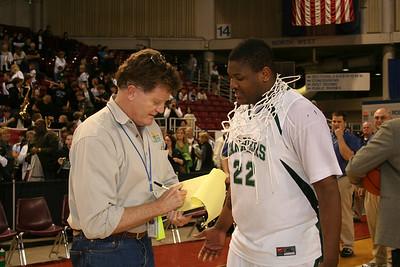 2_2008 State Basketball Champs