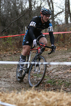 Jingle Cross 11-17-13 SS/55+/women