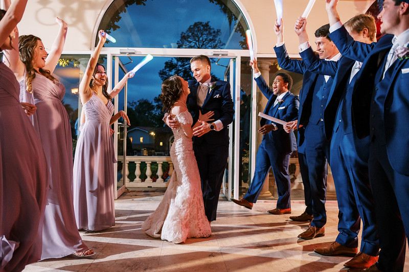 TylerandSarah_Wedding-1054.jpg