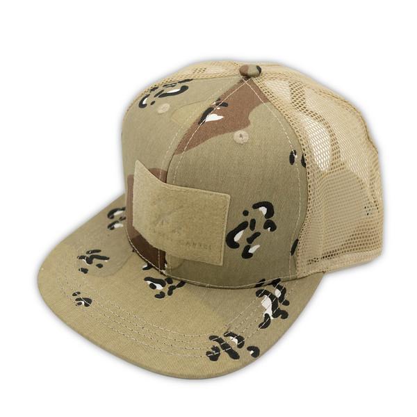 hatt5.jpg