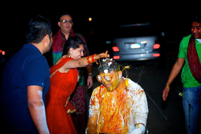Rahim-Pithi-2012-06-00787.jpg