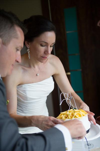 bap_schwarb-wedding_20140906152933_D3S1689