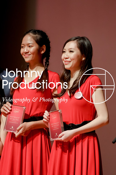 0098_day 1_award_red show 2019_johnnyproductions.jpg