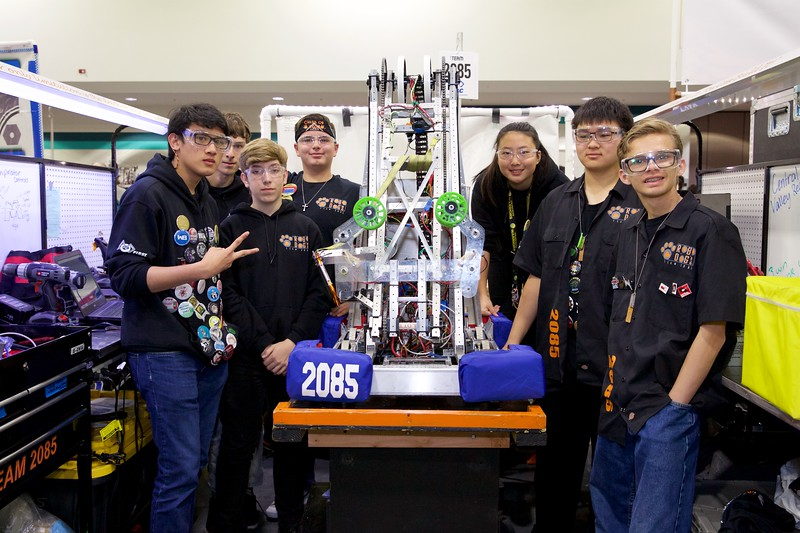 2018 cvr teams 2085.jpg
