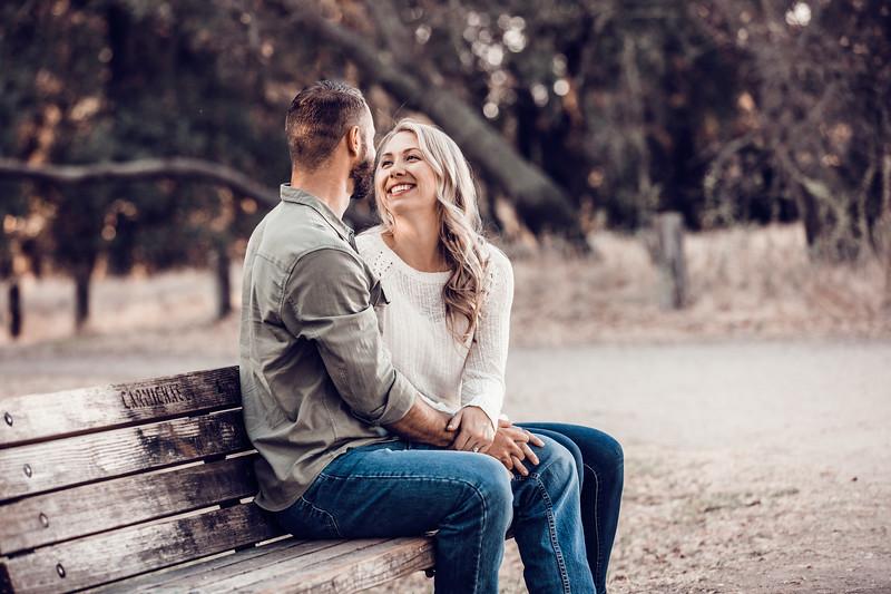 Engagements & Anniversaries