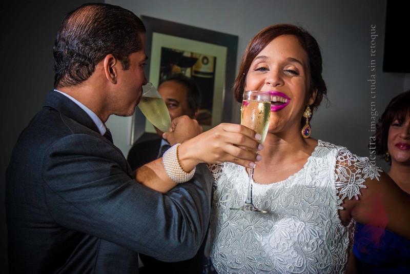 IMG_0332 September 27, 2014 Wedding Day Laura y Giovanny.jpg