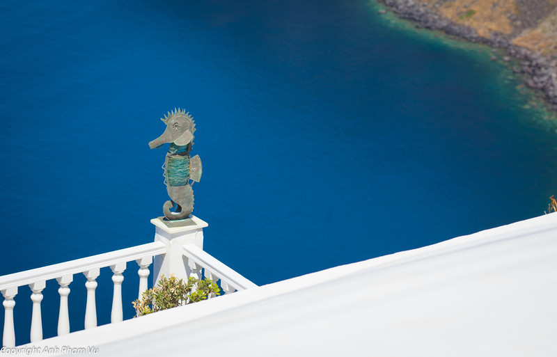 Uploaded - Santorini & Athens May 2012 0815.JPG