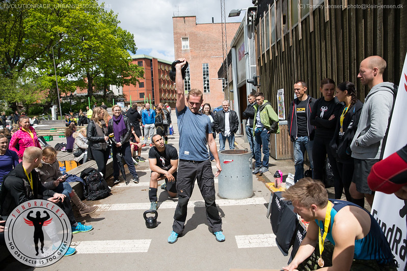EVOLUTIONRACE_URBAN20150530-2843.jpg