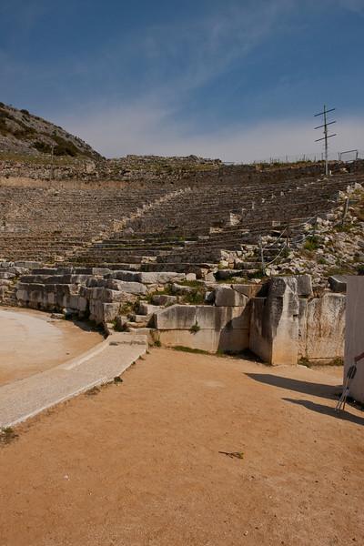 Greece-4-1-08-32233.jpg