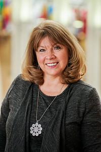 Mary Ann Troyano