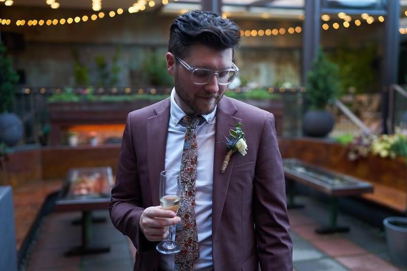 James_Celine Wedding 1075.jpg
