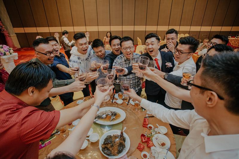Choon Hon & Soofrine Banquet-456.jpg