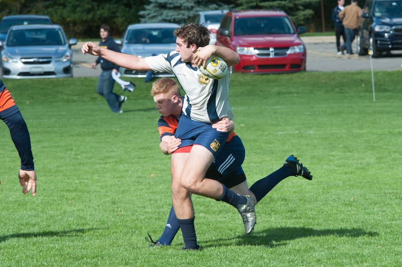 2016 Michigan Rugby vs. Illinois 461.jpg