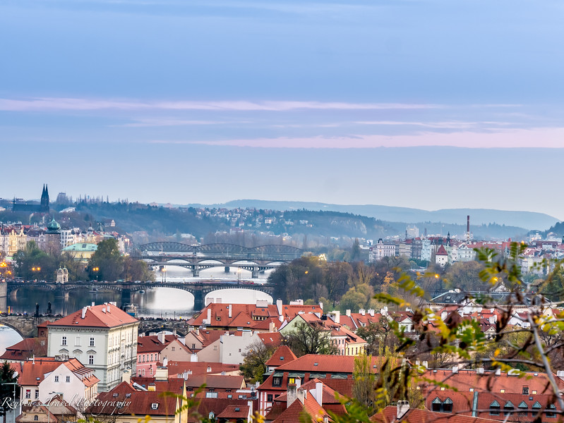 HDR Prague bridges view.jpg