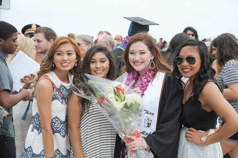 051416_SpringCommencement-CoLA-CoSE-0254-4.jpg