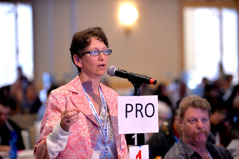 Cupe Conv Thurs 24_0.jpg
