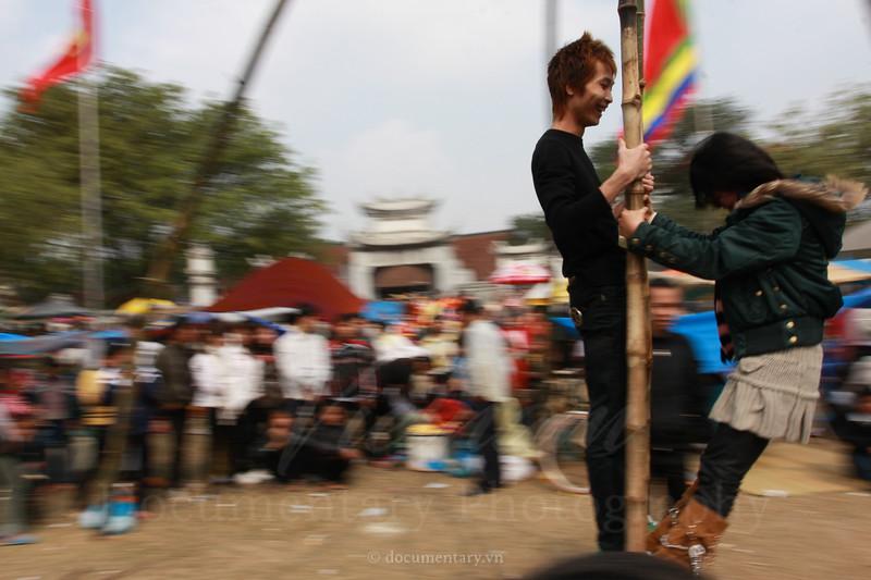 documentary.vn-20090131-053.jpg