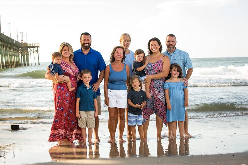 Family beach photos-19.jpg