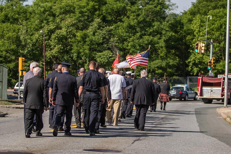 6-12-2016 Firefighter Memorial Breakfast 229.JPG