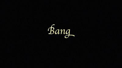 DFAD 2014 Bang Bang