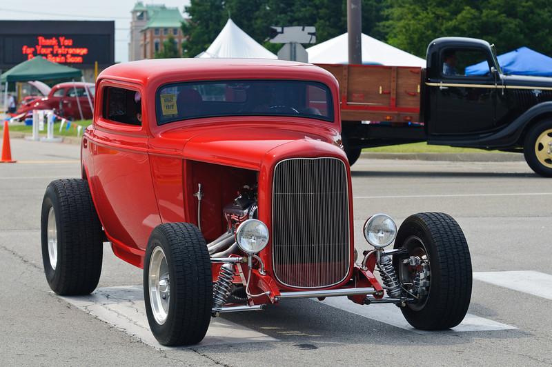2011 Kentucky NSRA-2534.jpg