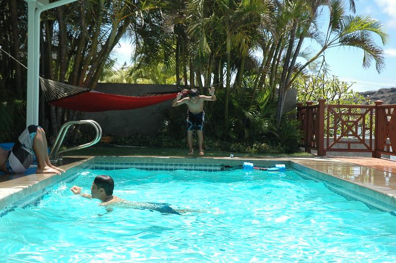 Hawaii - Auntie Melissa House-166.JPG