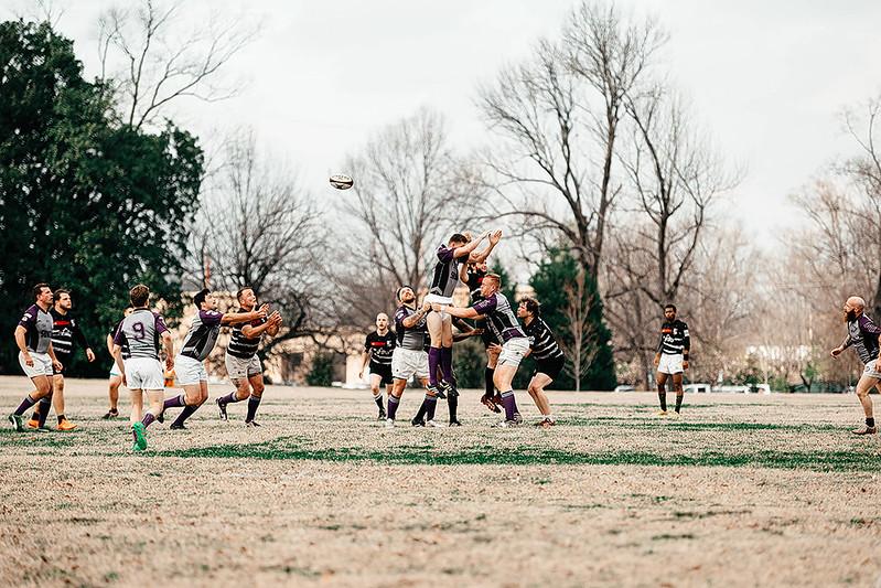 Rugby (ALL) 02.18.2017 - 127 - IG.jpg
