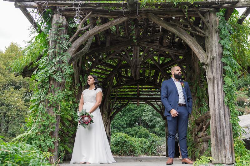 Central Park Wedding - Nusreen & Marc Andrew-71.jpg