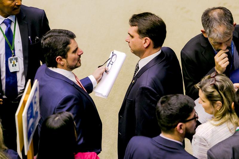 050619 - Sessão Congresso - Senador Marcos Do Val_3.jpg
