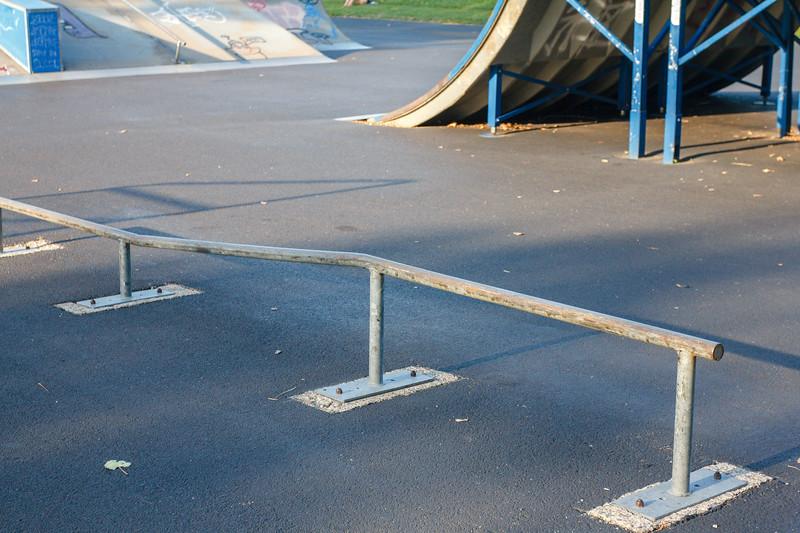 SkateboardingAug-33.jpg