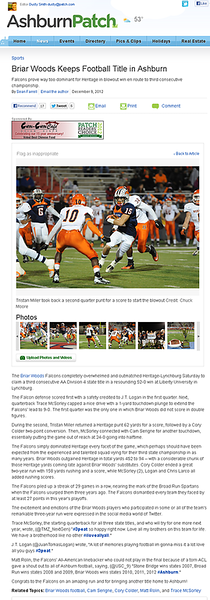 2012-12-09 --  Briar Woods Keeps Football Title in Ashburn_x.png
