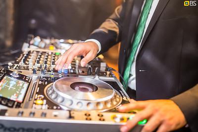 DJ Lauro Malloy