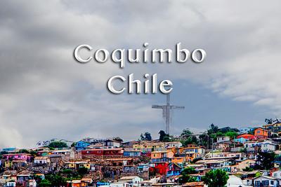 2008 01 20 | Conquimbo