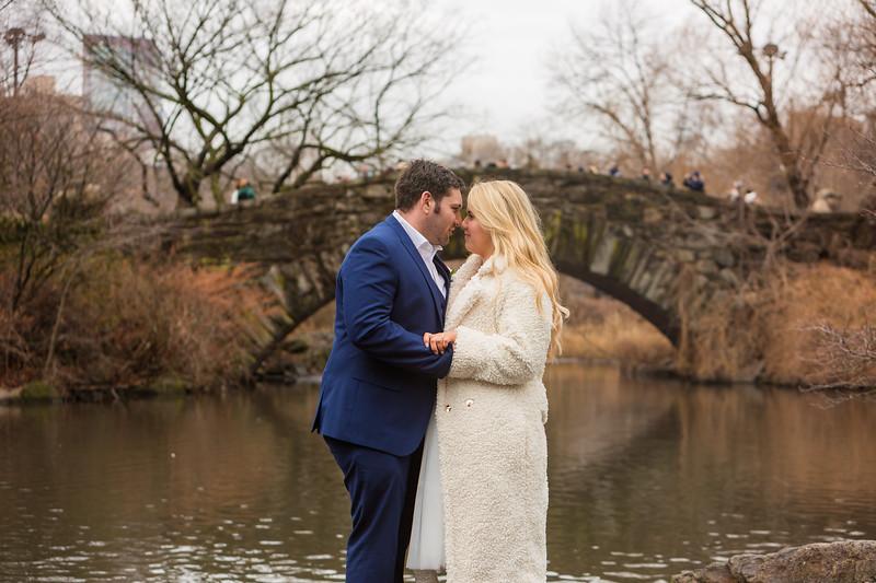 Central Park Wedding - Lee & Ceri-15.jpg