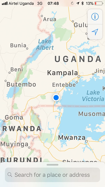 Uganda-4-2.jpg