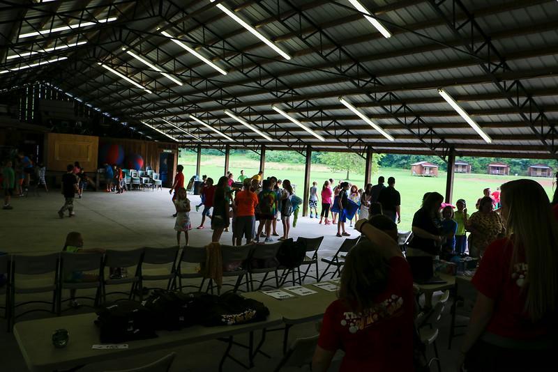 2014 Camp Hosanna Wk7-134.jpg