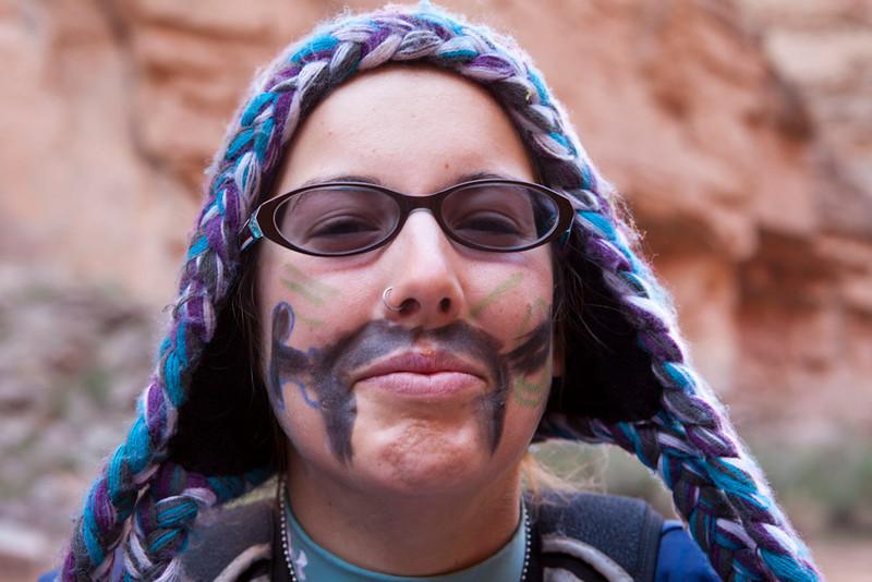 Grand Canyon October-0839.jpg