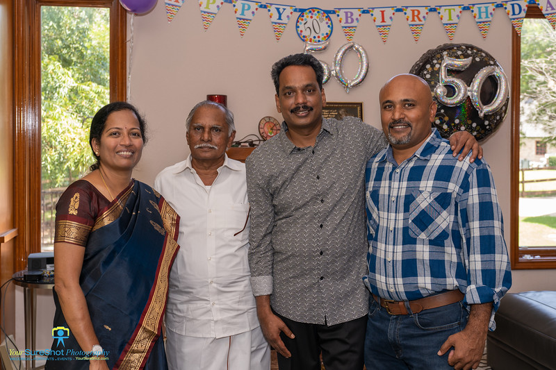 SukumarManimekalai2019_YourSureShotCOM-7388.jpg