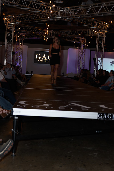 Knoxville Fashion Week Friday-890.jpg