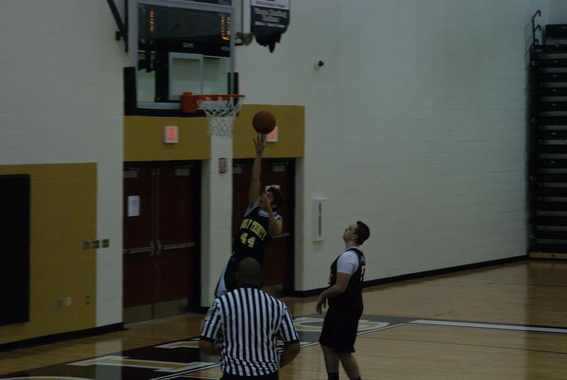 2010-01-08-GOYA-Warren-Tournament_085.jpg