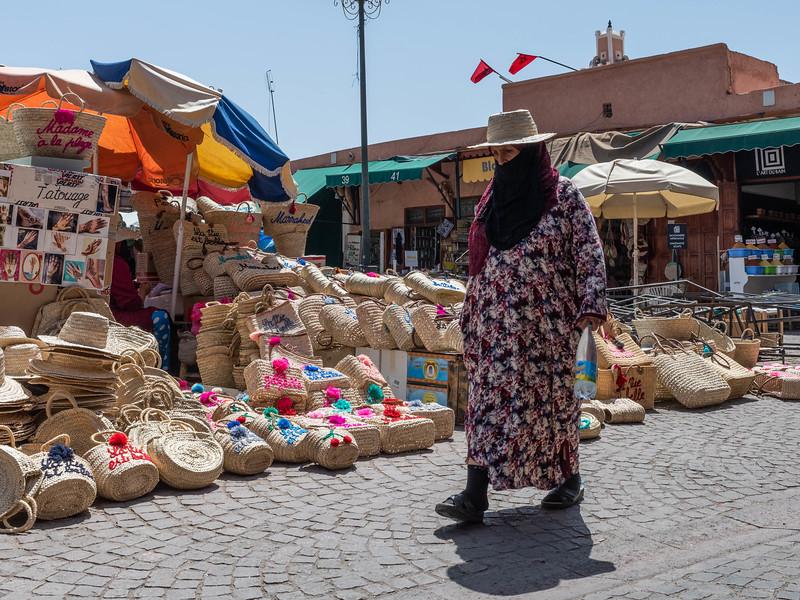 Marruecos-_MM10335.jpg