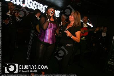2013-06-23 [Ana Laura's Con Puro Sentimiento CD Release Party, The Crossroads Nightclub, Fresno, CA]