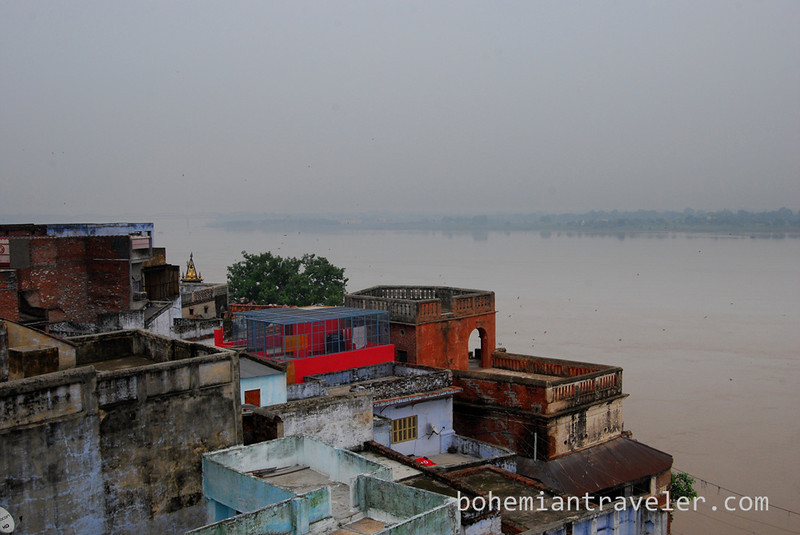 View over Varanasi old city buildings (2).jpg