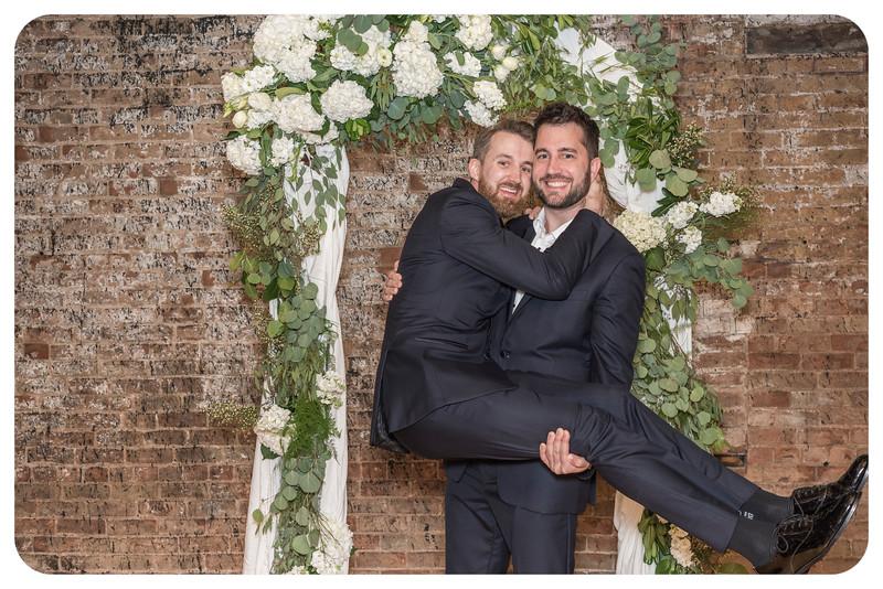 Laren&Bob-Wedding-Photobooth-187.jpg